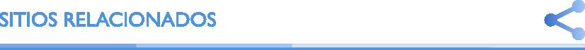 relacionados-header-25abril2014-v2